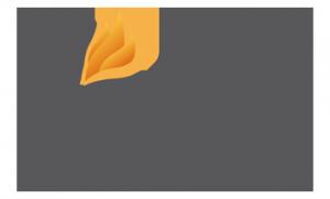 ce_logo-standard